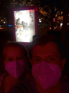 PM 2.5 Masks